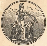 1884 logo
