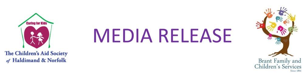 CASHN-Brant-FACS-Joint-Media-Release-banner