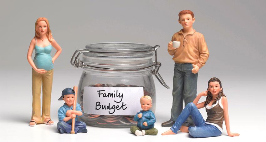 family-funding-850x455