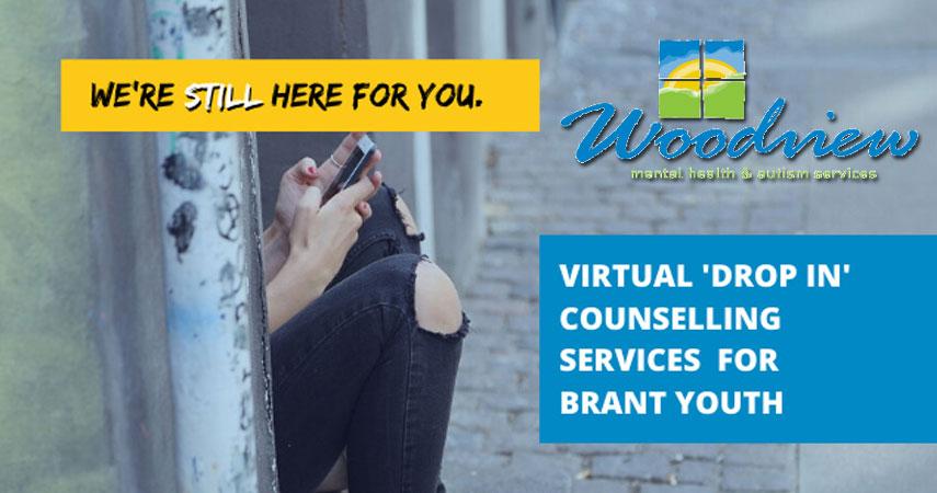 woodview-virtual-mental-health-855x450