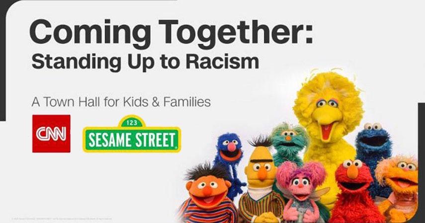 cnn-sesame-racism-townhall-855x450