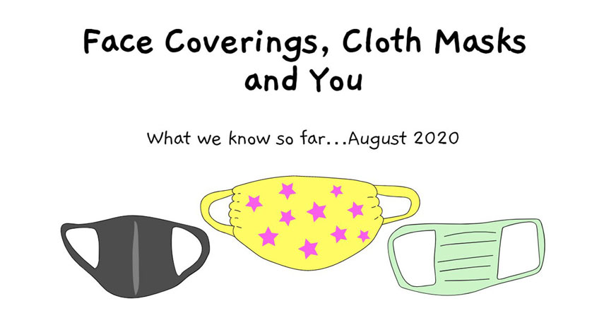 oacas-updated-facecoverings-aug2020